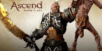 ascend-hand-of-kul