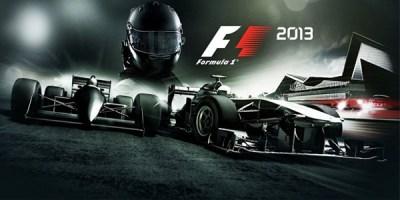 f1-2013-formula-1-article-banner