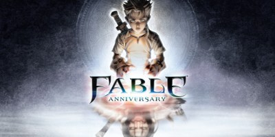fable-anniversary-logo