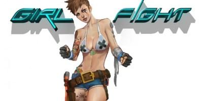 girl-fight-620x350