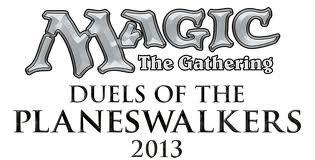 magic 2013 header