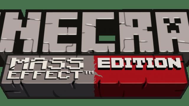 minecraft mass effect mashup header