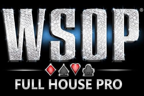 wsop_full_house_pro