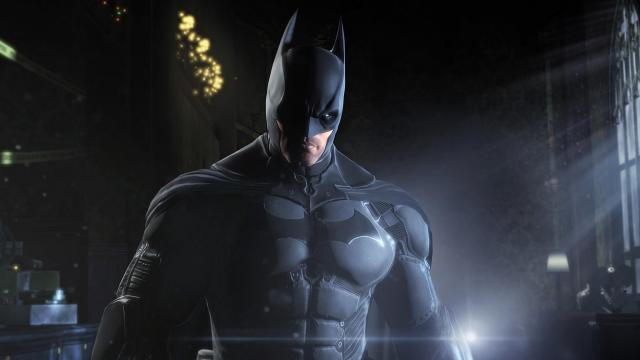 batman header 2