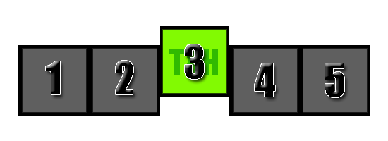 txh rating 3