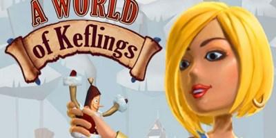 A-World-of-Keflings header