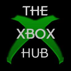TXH Logo 250x250