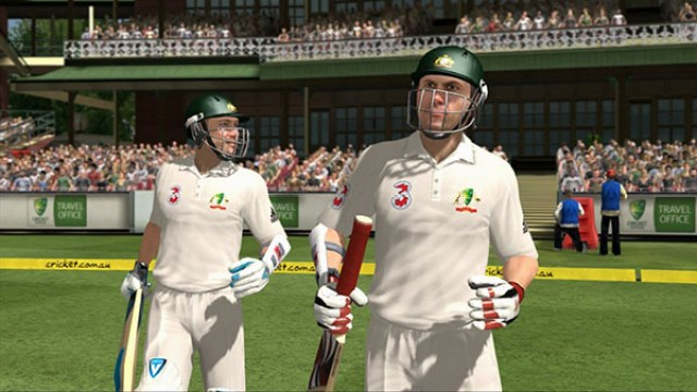 ashes2013screen