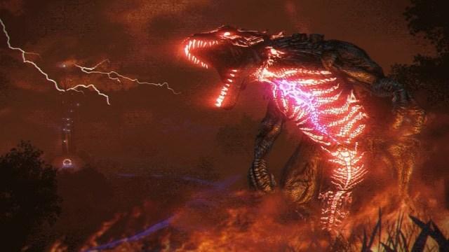 blood dragon pic 1