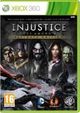 injustice_goty_x360_packshot_