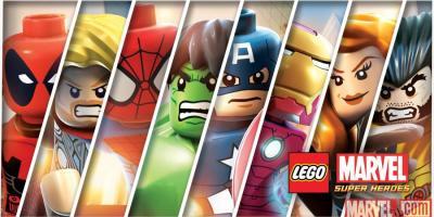 lego marvel superheroes header