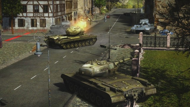 world of tanks pic 1