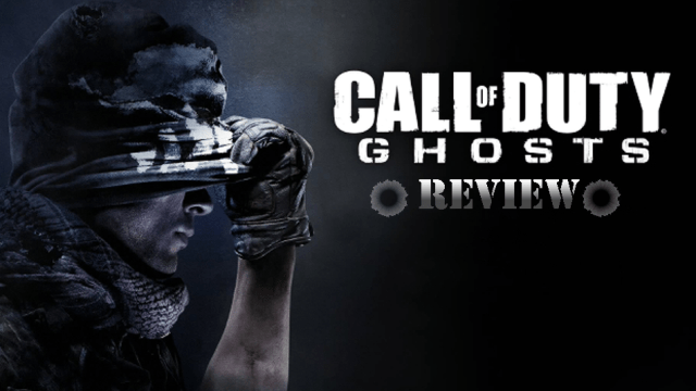 COD GHOSTS HEADER