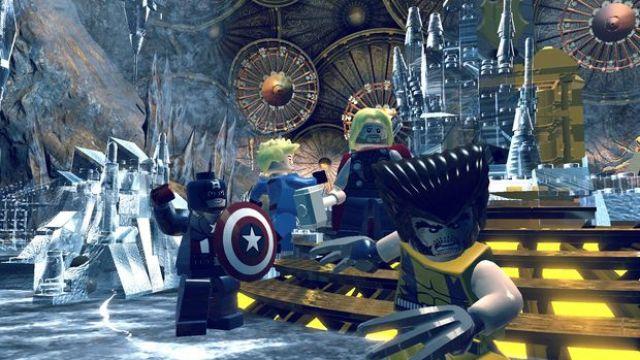 LEGOmarvelscreen