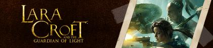 lara croft guardian banner