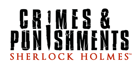 logo_crimes&punishments_black