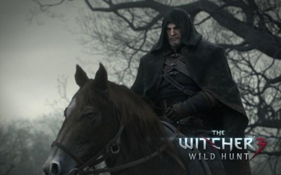 the witcher 3 header