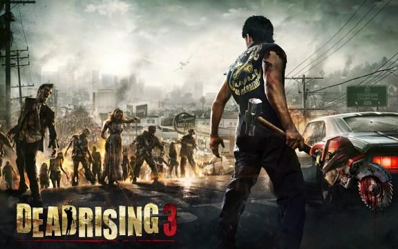 dead rising 3 header