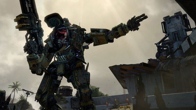 titanfall pic 1