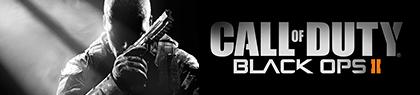 cod black ops ii banner