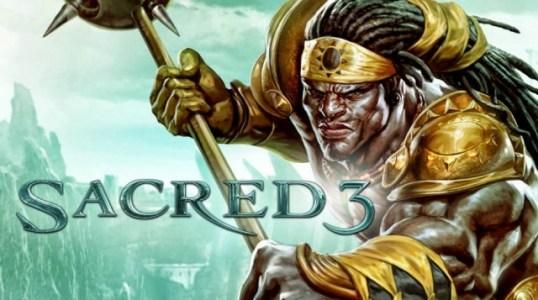 sacred 3 header