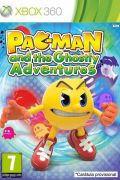 Pac-Man-and-the-Ghostly-Adventures-Game-For-Xbox-360 box art