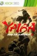 Yaiba-Ninja-Gaiden-Z boxart