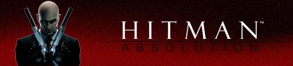 hitman banner