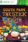 south-park-the-stick-of-truth-box-art-x360_1280