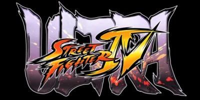 ultra street fighter iv header