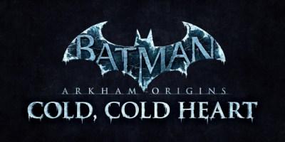 BAO_ColdColdHeart_Ice_Key_Art_Dark
