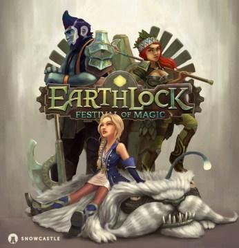 Earthlockmain pic