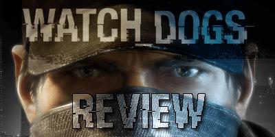 WatchDheader