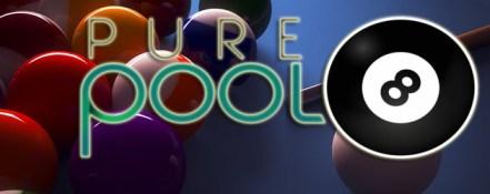 pure pool header 3