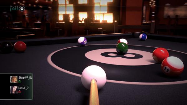 pure pool pic 1