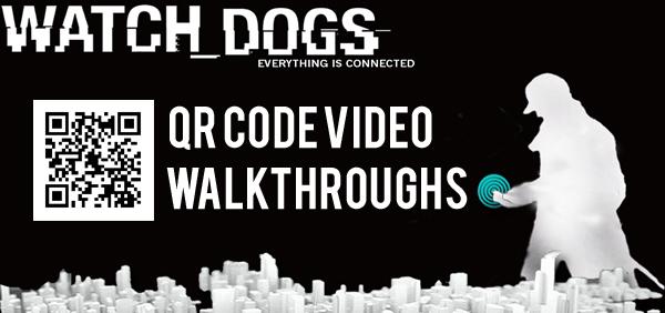 Watch-Dogs-header