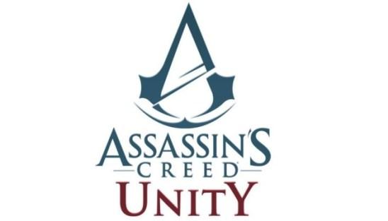 ac unity header