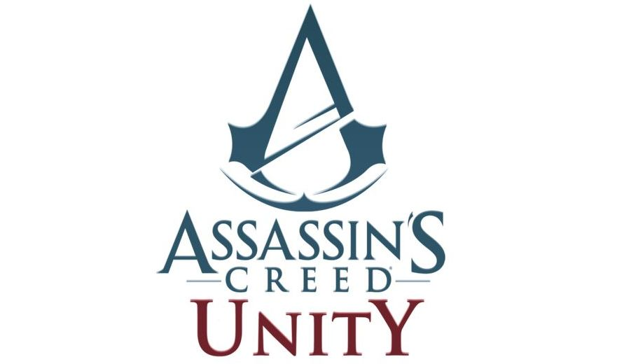 Ubisoft try something magical with the latest Assassin\'s Creed Unity ...