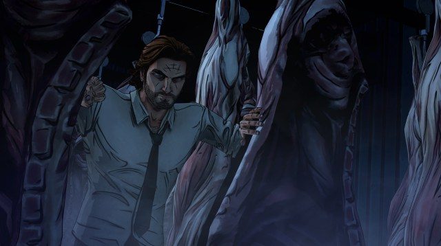 the wolf among us episode 4 pic 2
