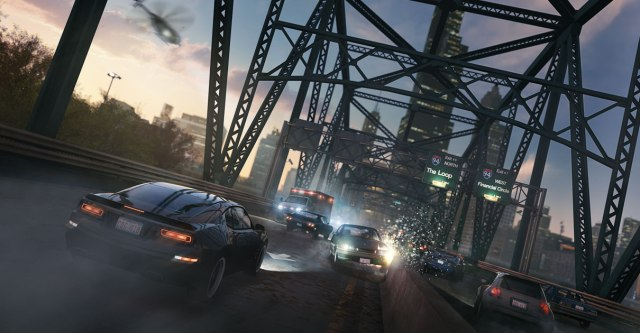 watch dogs review pic 3