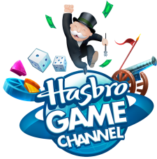 Logo_Hasbro Game Channel_EMEA_RVB