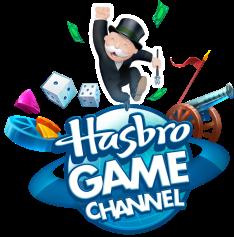 Logo_Hasbro Game Channel_EMEA_RVB