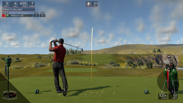 The_Golf_Club_XboxOne_01