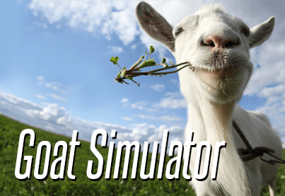 goat sim header