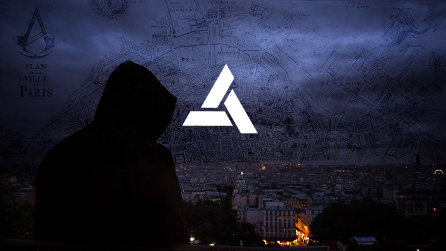 ACunity_Nightwalk_teaser