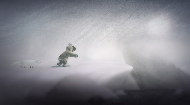 never alone pic 7