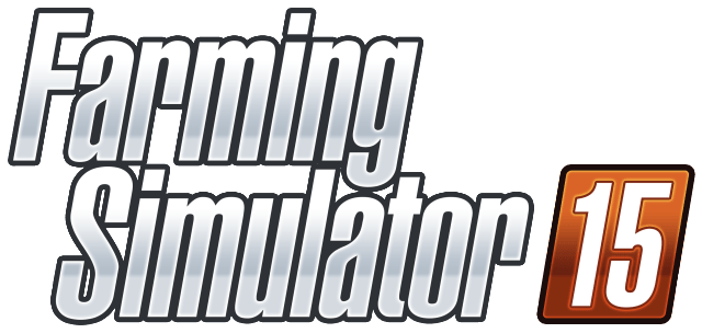 FarmingSimulator15_logo