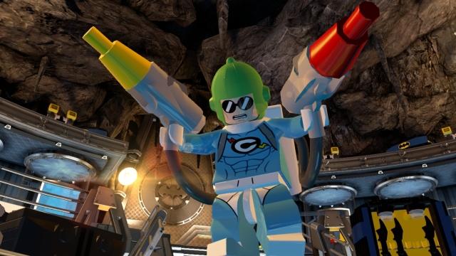 LEGO_Batman_3_CondimentKing_02