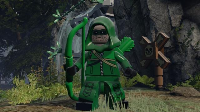 LEGO_Batman_3_GreenArrowDLC_04