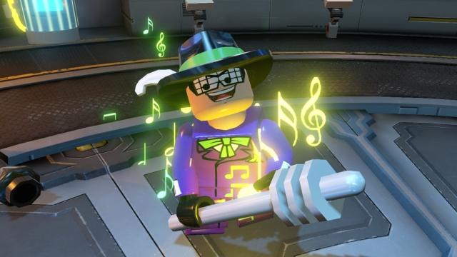 LEGO_Batman_3_MusicMeister_05